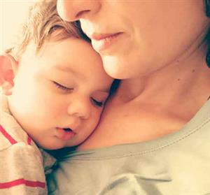 Para o bem estar das Mamães e dos Bébés.