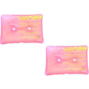 foto: Promoção Kit Prático: 2 Hot Bag modelo Nº 7