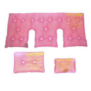 foto: Promoção Kit multi: 3 Hot Bag (Modelo Nº1, Nº3 e Nº7)